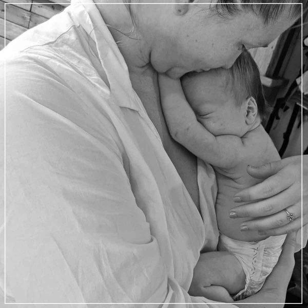 BDP Birth Day Presence Class Newborn Care