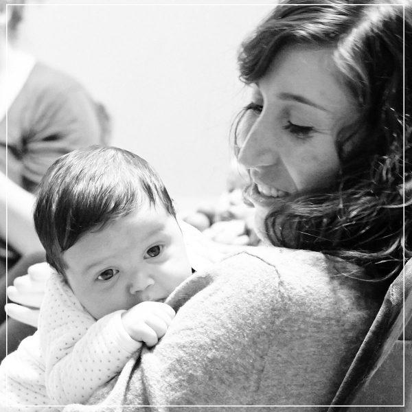BDP Birth Day Presence Class Postpartum Planning